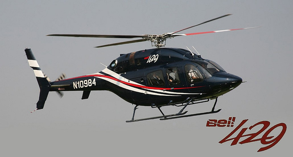 bell 430 helicopter specifications with Bell 429 3ug7a Zuoc6tx8x 1a9jvb1gx Dfonj7ebqprtooja on Ysr Death Story On Investigation also  together with Bell 430 further Bell 412 likewise Sikorsky S 76.